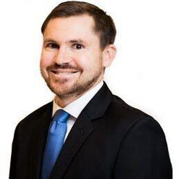 Eric Carlson (2)