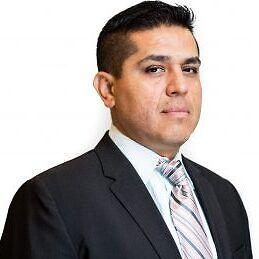 Jose Maldonado Techtrend (1)