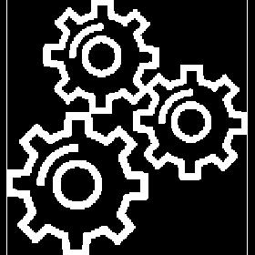 Enterprise DevSecOps IT Solutions
