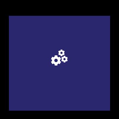Agile Enterprise Level IT Services